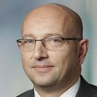 Stefan Toetzke